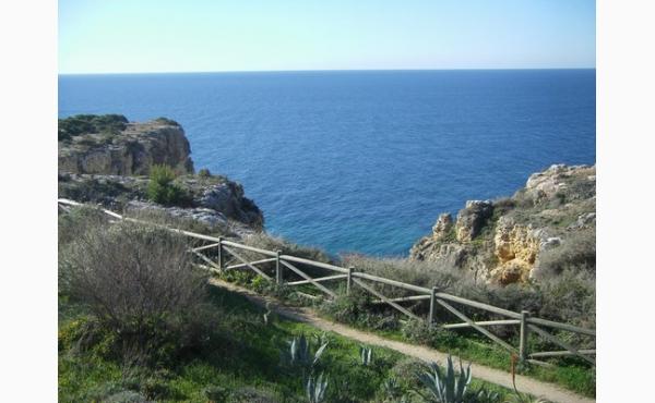 Klippe / Cliffs